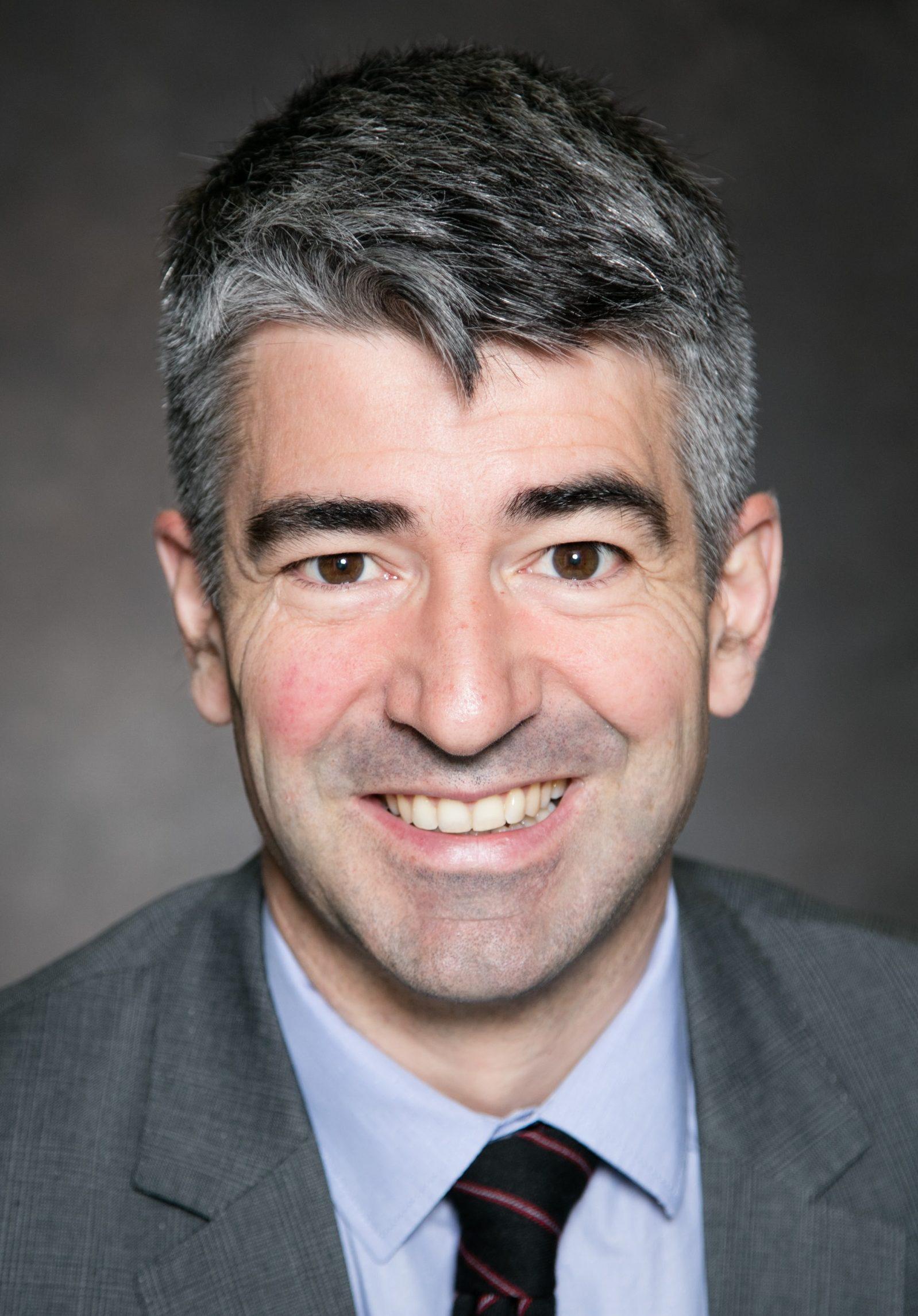 David COLON