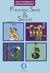 Livret FP2E Prévention, santé et sécurité